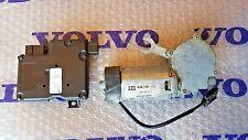 Volvo 850 S70 V70 XC Moonroof Motor & Control Module 9152659 Kit Sunroof