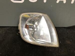 Volkswagen Polo Right Corner Light 6N 09/2000-07/2002