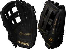 "2020 Worth WPL150-PH 15"" Player Series Slowpitch Softball Glove"