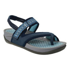 Wedges Sandals And Flip Flops For Women For Sale Ebay