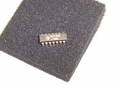 TTL 9 Bits ODD/Even Parity Générateur sn7474180n Texas Instruments