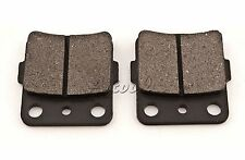 Honda Rear Brake Pads  ATV ATC200 X 1983 1984 1985 1986 1987