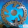 Disque de frein Avant Honda CR 125/250/500 1995 à 2007 240mm (DIS1059W)