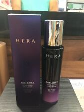 [HERA] Age Away Vitalizing Emulsion - 120ml