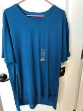 NIKE MEN'S TSHIRT - NEW WITH TAGS - SIZE XL