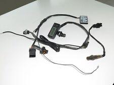 2013 Polaris Pro Rmk 800 DIY TUNING SOLUTIONS kit Fuel Maping with Sensor