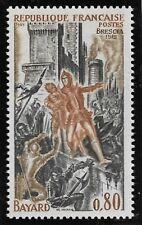 Briefmarke Frankreich Neu n° 1617