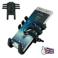 New Qi Wireless Charger Charging Car Mount Holder For Samsung Galaxy S8/S8 Plus