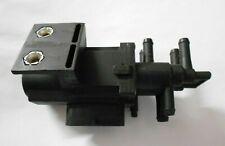 GP/Sorensen Fuel Tank Selector Valve  FSV2