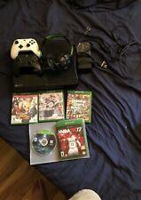Xbox One Original(500GB)