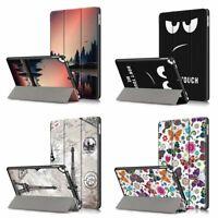 "Design Smart Cover iPad 7. 8.Gen 2019 2020-Modell 10.2"" Case Schutz Hülle Tasche"