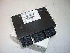 Commodité module de commande seat leon/toledo 1C0959799E neuf authentique siège partie