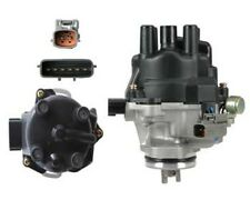 WAI World Power Systems DST59400 New Distributor