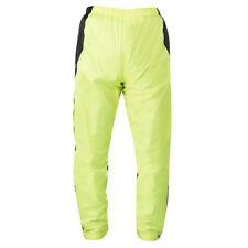 Pantalons imperméables Alpinestars pour motocyclette Homme
