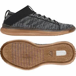 Adidas Pure Boost Trainer W Damen Crossfit Fitness Running Lauf Schuh NEU! OVP!