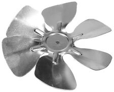 Polaris Xpress 400, 1996-1997, Cooling Fan Blade - 5240822 - 400L