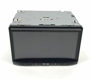 Pioneer AVIC-8200NEX Carplay/Android Auto Navigation Receiver #U8549