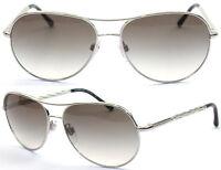 Burberry Damen Herren Sonnenbrille  B 3082 1005/8E 57mm  Aussteller 60 71