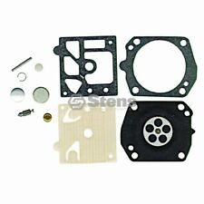 Walbro Carb Kit for Poulan 3350 3500, 3600