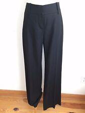 TRINA TURK Pants Trousers Black Size 2