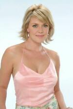 Amanda Tapping 8x10 Photo Beautiful Picture Amazing Quality #1