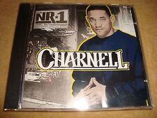 CHARNELL - Nr. 1  (DA FOURCE)