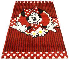 Tappeto per Bambini Disney - 150x100 Cm - Disney per bambini - (20867)