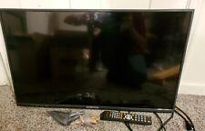 "Sceptre 32"" Class HD 720P LED TV Flat Screen HDTV Wall Mountable USB HDMI"