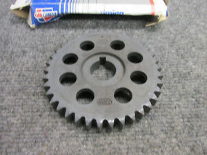 Engine Timing Camshaft Sprocket S308 / 1960s 70s FORD MERCURY ((FAST SHIPPING!))