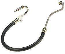 JEEP CJ-pressione tubo flessibile-SERVOSTERZO POMPA - 5363661 - 1980 / 86