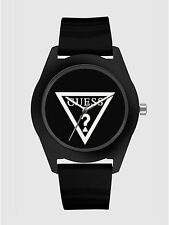 ..GUESS U75051L2  LADIES GLOSSS ICON WATCH JUST IN GREAT GIFT