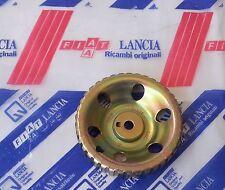 Ingranaggio Condotto Originale Lancia Autobianchi Y10 7613177 Conducted Gear 1ZL