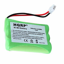 Phone Battery for Motorola MD7161 MD7250 MD7251 MD7260