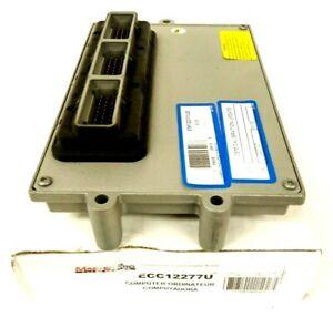 MASTERPRO ECC12277U Engine Control Module/ECU/ECM/PCM - DODGE RAM 5.9L