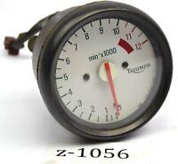 Triumph Daytona 955i T595 - Drehzahlmesser