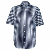 RM Williams Hervey Shirt - RRP 109.99 - FREE POST