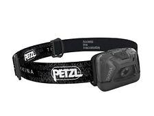 Petzl - Tikkina 150 Lumens Compact LED headlamp - Black (E91ABA)