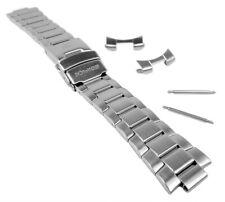 casio edifice en vente Bracelets de montres | eBay  2V5eg