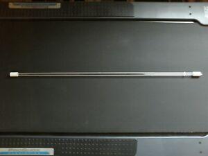 ILLUMINEX GPH843T5/HO 1000 HOUR UV GERMICIDE BULB