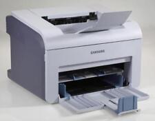 Samsung ML-2510   Laser Printer ML2510