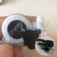 Mouse Roller Wheel Scroll for Logitech M705 G500 G500S G700S MX1100 Mouse Repair
