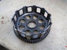 Honda 250 CR ELSINORE CR250 Used Engine Clutch Basket 1980 HB412