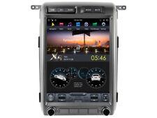"Navi Car GPS Radio Player for Ford F150 2009-2014 12.1"" Android 9 Carplay tesla"