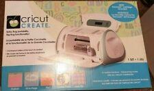 Circut Create Machine Craft Cutting Machine