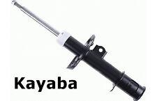 Stossdämpfer gas Kayaba opel corsa recuadro C 1,0 1,2 1,3 1,4 1,7 1,8 va derecha
