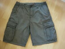 Quicksilver Kurzehose,Shorts  Bermuda W30 !