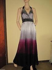 Monsoon Full Length Petite Sleeveless Dresses for Women