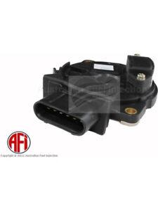 AFI Crank Cam Sensor Mitsubishi Lancer Proton Persona Satria Wira 4Cyl (CAS1160)