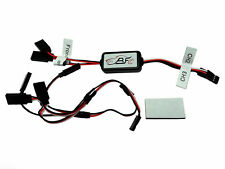 1/5 Scale Rovan Light Control Module Fits HPI Baja 5B 5T King Motor LOSI 5IVE-T