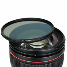 JJC 82mm A+Ultra Slim Multi-Coated Circular Polarizing CPL Filter Lens Protector